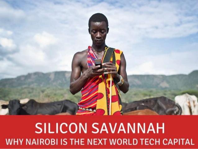 Sites de rencontres mobiles Kenya